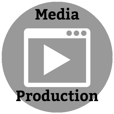 Media Production for the Web