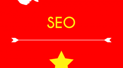 SEO Services by jbQ Media