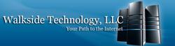 Walkside Technology Logo