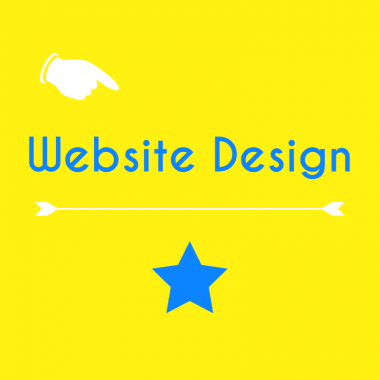 Website Design Services by jbQ Media
