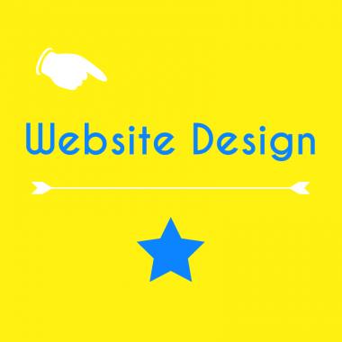 Website Design Services by jbQ Media
