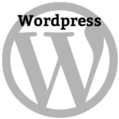 Wordpress Site design