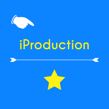 iProduction at jbQ Media