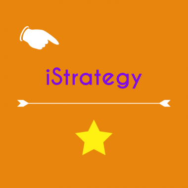 Internet Marketing Strategy Services