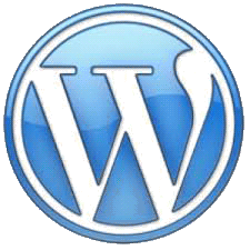 WordPress Consultant | Westchester NY