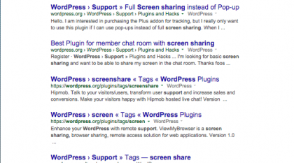 #google #hashtags #SERP
