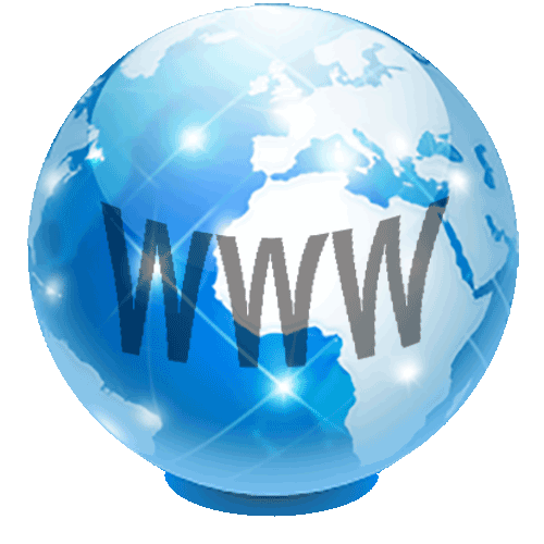 Publish | Mac Dev Site | WordPress | MAMP Pro | Linksys Router | DYN Pro | Simple Directions