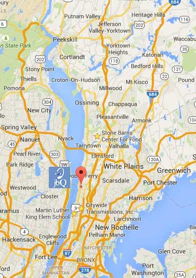Website Design | Westchester NY