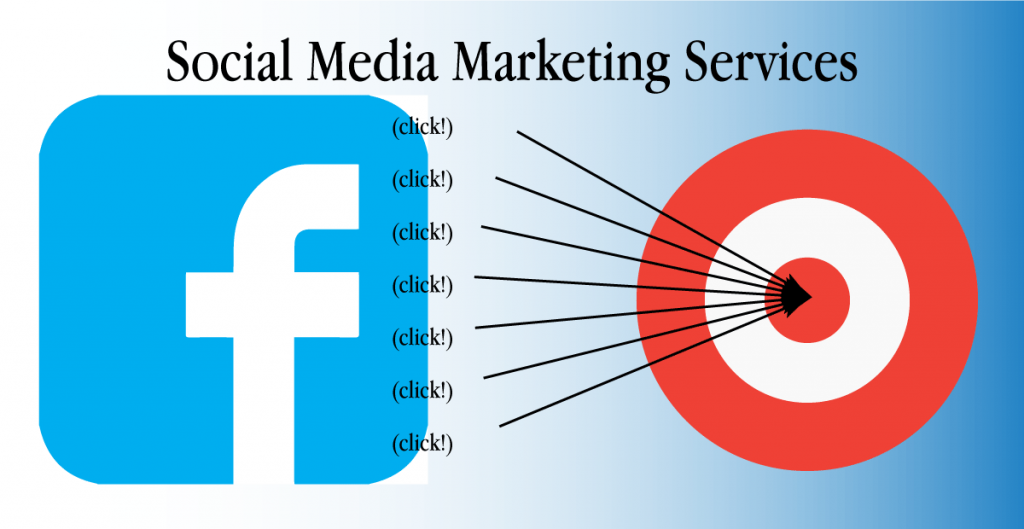 Social Media Marketing Services | Facebook Ads Services | Yonkers | Westchester NY